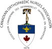 Canadian Orthopaedic Nurses Association